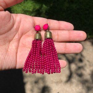 Sugarfix earrings! ✨✨
